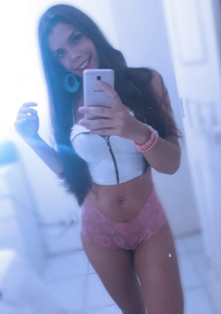 Alice Queiroz