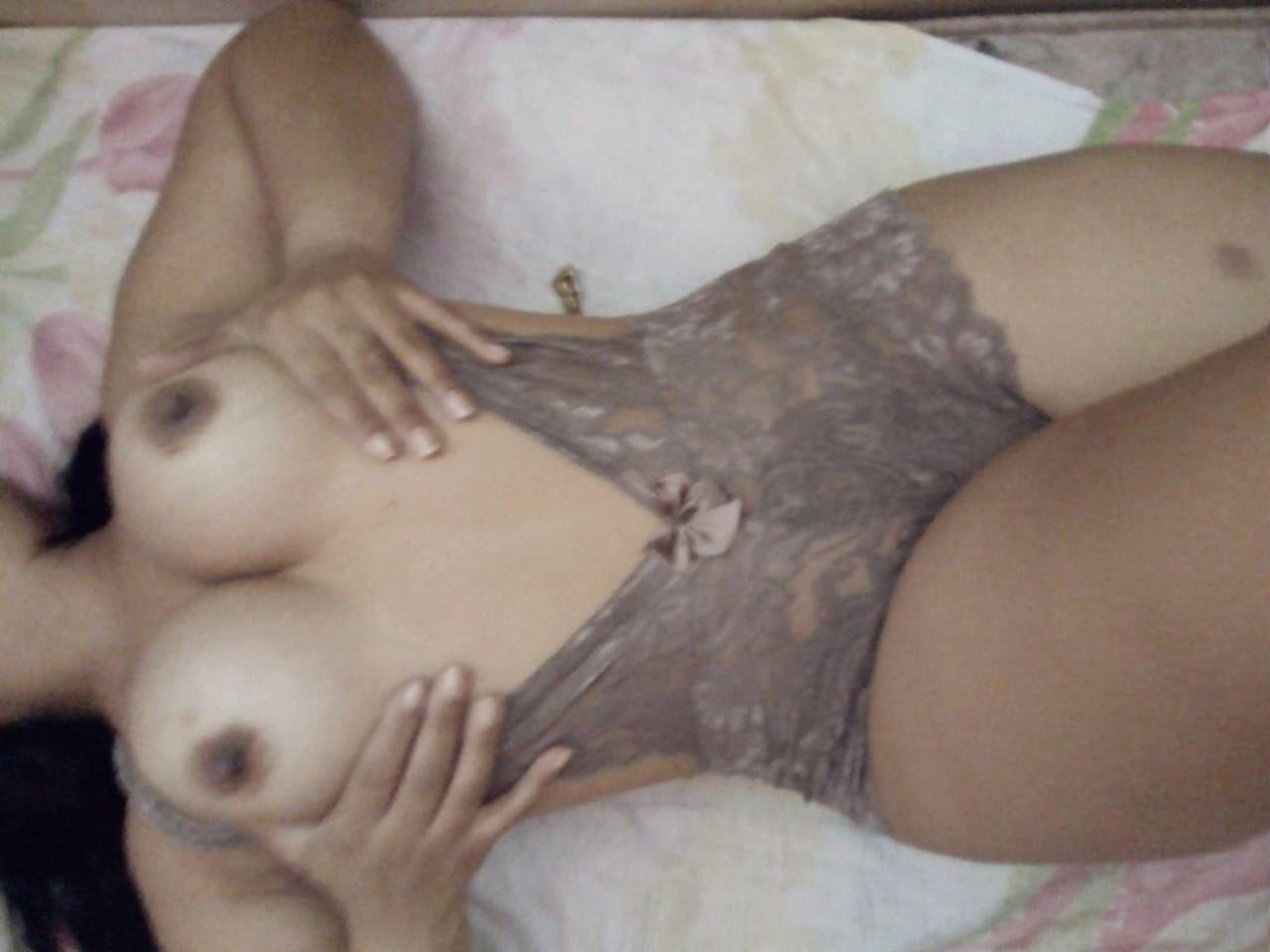 Luciana Britto