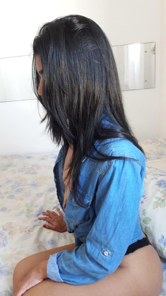 Bia Ribeiro