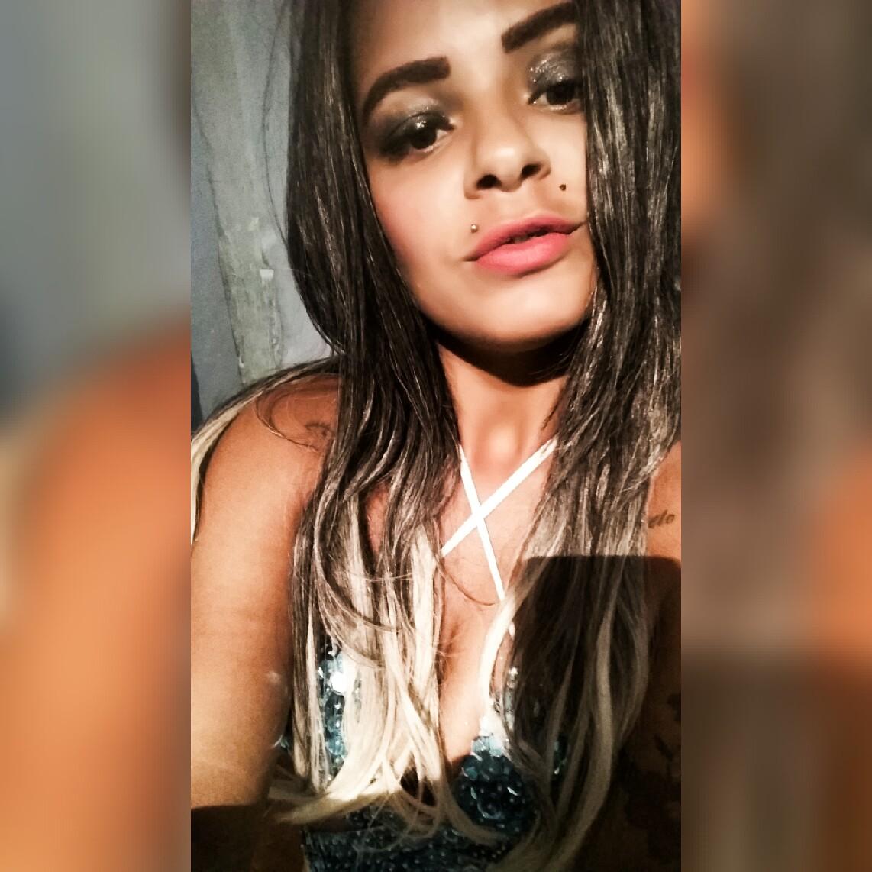 Mel Faria