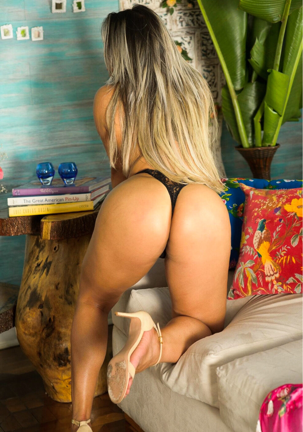 Fernanda salles