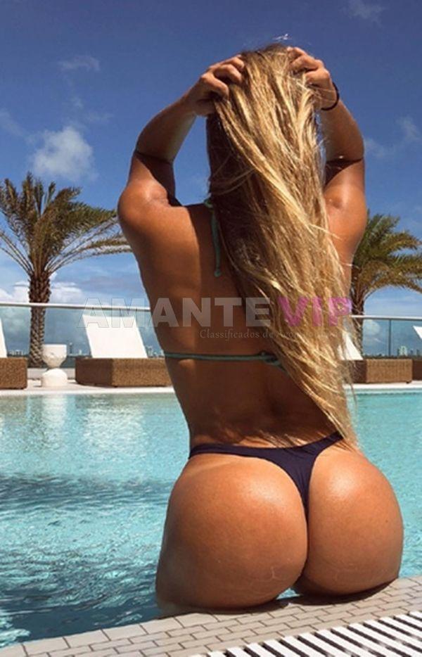 Danielle Villar